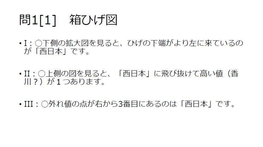 問1[1]